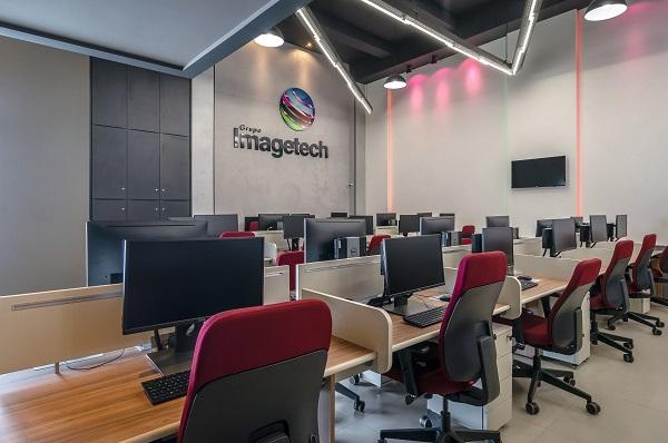 Imagetech
